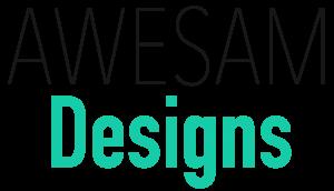 Awesam Designs